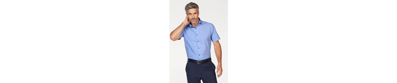 Class International Businesshemd Billig Gutes Verkauf Spielraum Billiger Großhandel Kaufen Sie Günstig Online Preis rnUAK