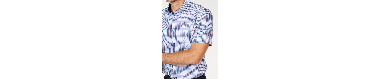 Class International Kurzarmhemd Viele Arten Von Online Bilder Zum Verkauf Rabatt Vermarktbare Billig Verkauf Shop Günstiges Online-Shopping DTdx1O9V