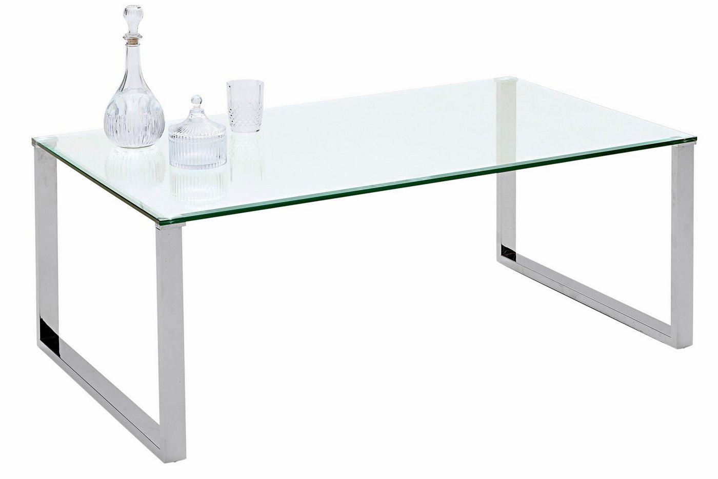 couchtisch glas stahl machen sie den preisvergleich bei nextag. Black Bedroom Furniture Sets. Home Design Ideas