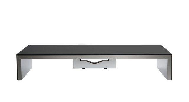 TV Möbel - VCM TV Board »TFT Monitoraufsatz Edlosa «  - Onlineshop OTTO