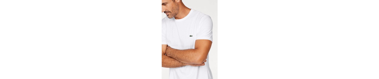 Lacoste T-Shirt Spielraum Top-Qualität Tjf4Pr