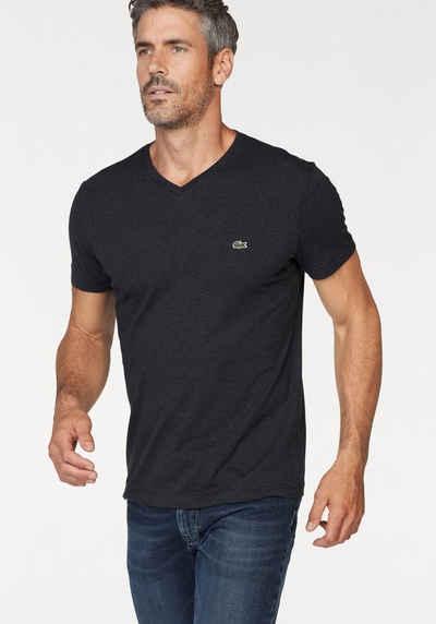 badca57bb0b425 Langarmshirt für Herren online kaufen
