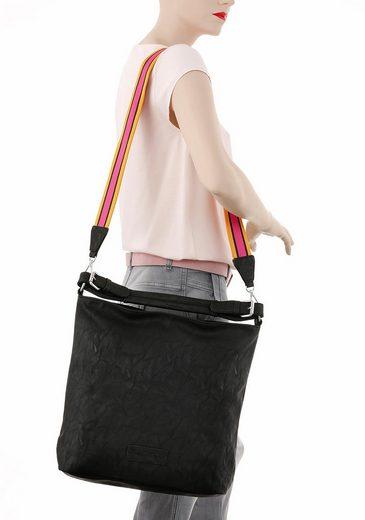 Fritzi aus Preußen Bags Hobo ONLINE, gratis mit zusätzlichen Textilumhängeriemen