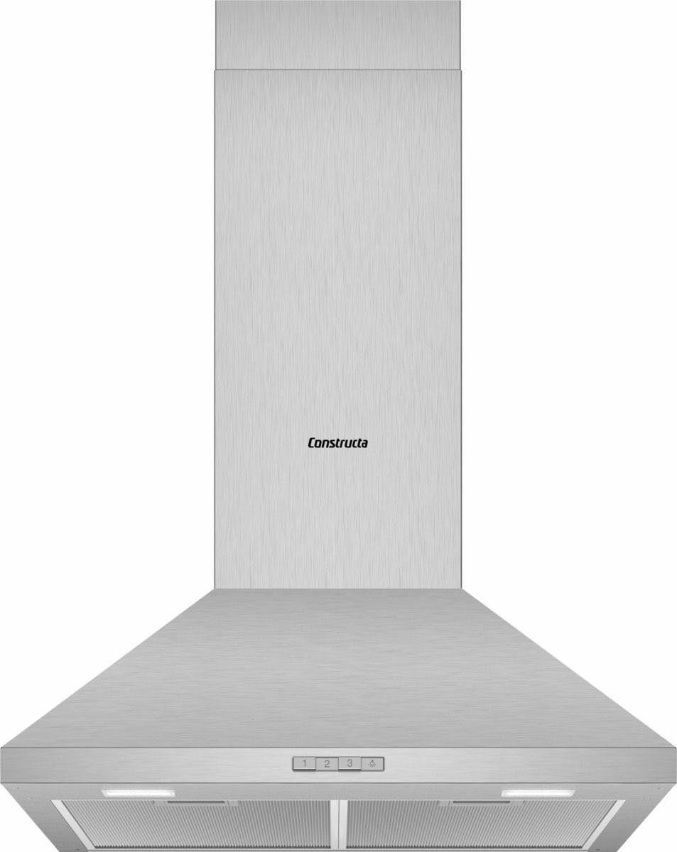 Constructa Wandhaube CD616650