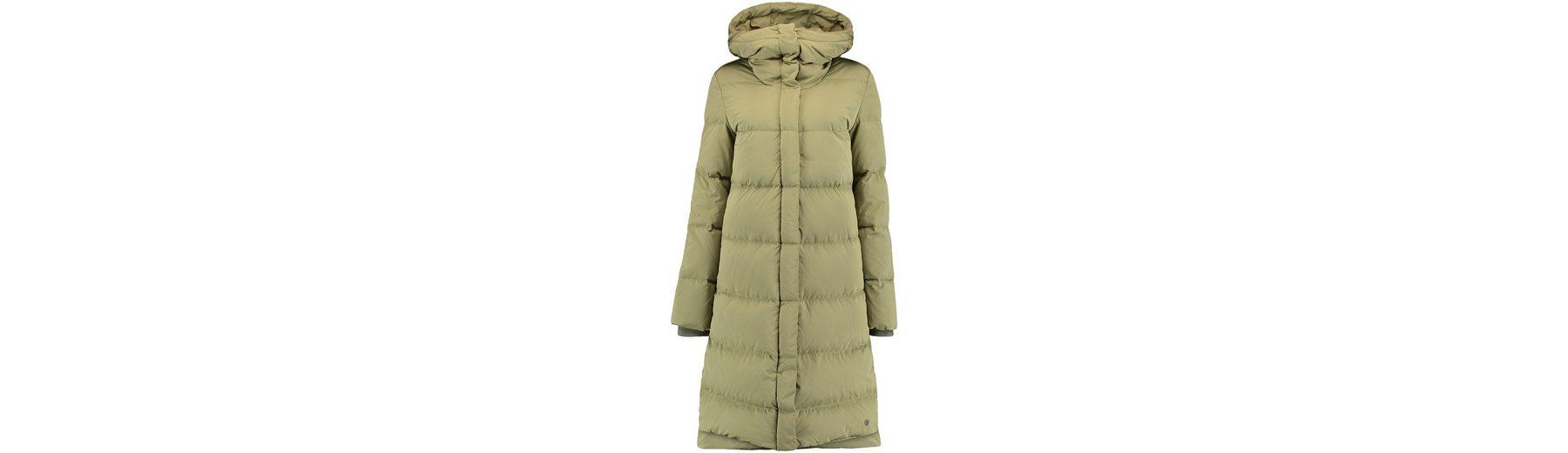 Kaufen Sie Günstig Online Einkaufen O'Neill Jacke Long Padded Eastbay In Deutschland Günstigem Preis Billig 100% Original jBWurcF1l