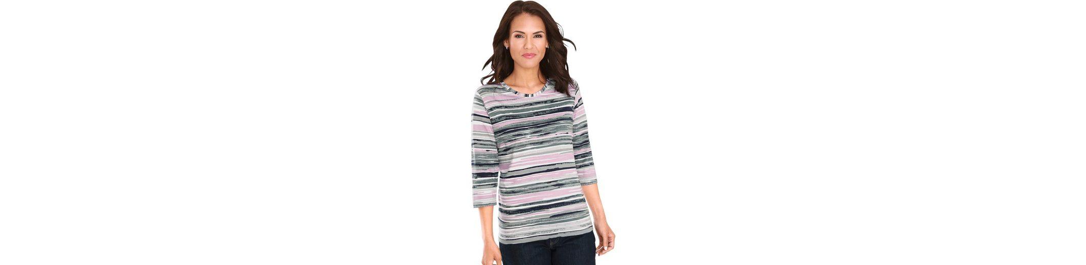 Collection L Shirt in PURE WEAR-Qualität Billig Rabatt Freies Verschiffen Extrem Xc2Ut1