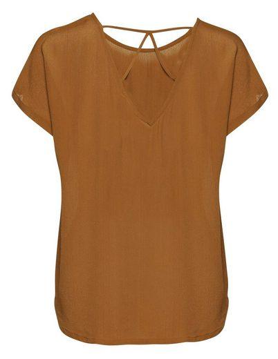 b.young Tanktop Haro blouse