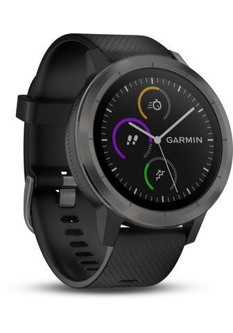 GARMIN Умные часы »Vivoactive 3«