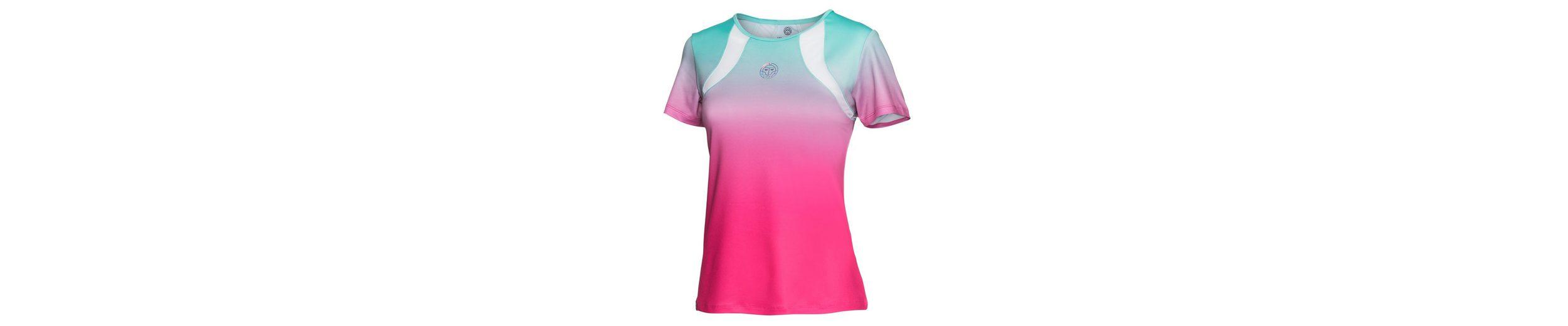 Bester Shop Zum Kauf BIDI BADU T-Shirt Lina Qualität Frei Versandstelle Steckdose Mit Master Verkauf Offizielle Seite Gutes Angebot 2olSqhuPud