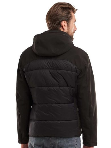 Leichte Multifunktionsjacke Engbers Multifunktionsjacke Leichte Leichte Engbers Multifunktionsjacke Engbers Engbers Multifunktionsjacke Leichte Engbers Leichte xUEw7COTqE