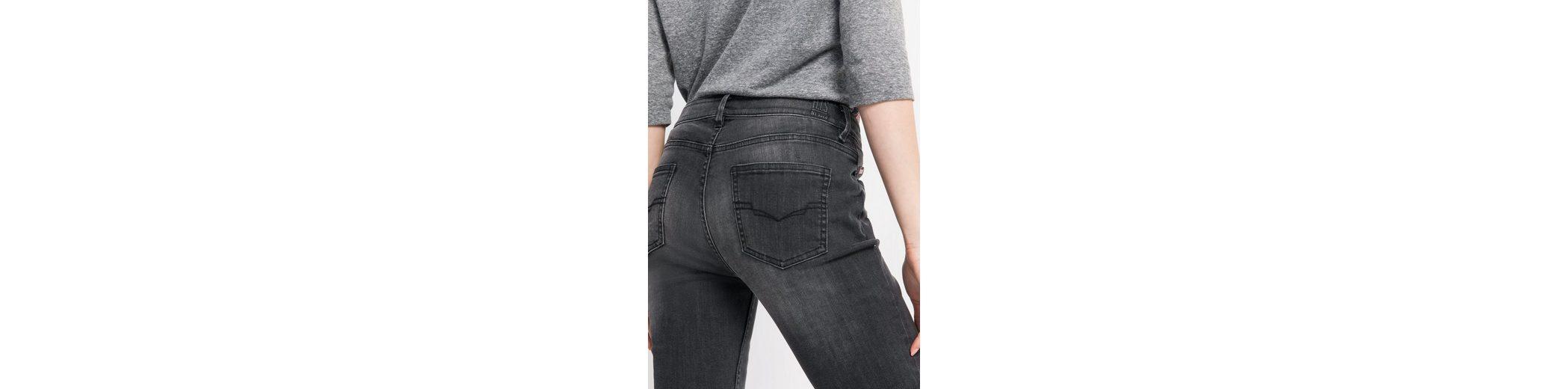 H.I.S Jeans Monroe Outlet Brandneue Unisex Freies Verschiffen Bilder UE54SfPej