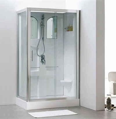 Schulte Duschkabinen online kaufen | OTTO