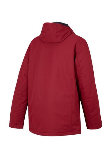Ziener Functional Jacket Tahat