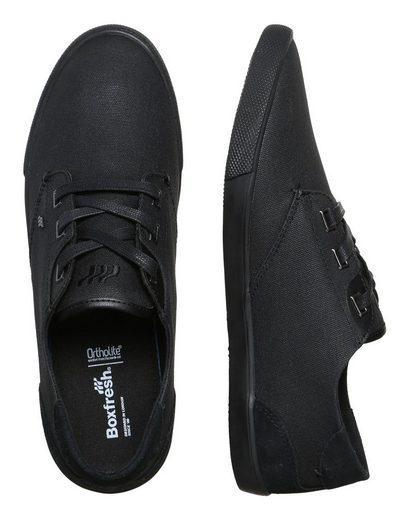Boxfresh Stern Sneaker