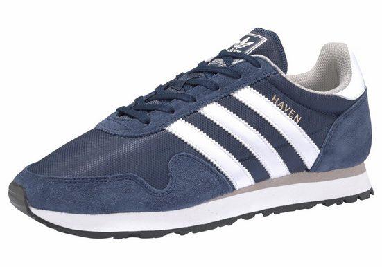 Adidas Originals Haven Sneaker