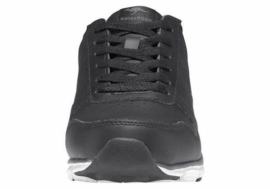 KangaROOS K-BlueRun Sneaker