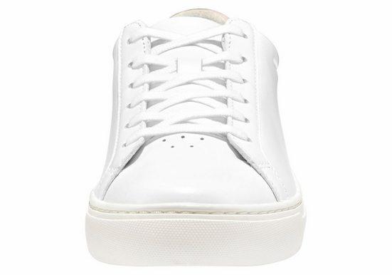 12 Sneaker 317 Lacoste Caw L 12 4 wZFA5vqA