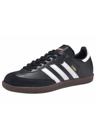 ADIDAS PERFORMANCE Futbolo batai »SAMBA LEATHER«