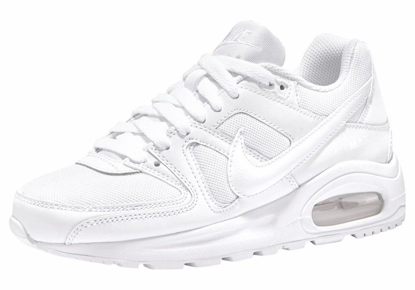 nike sportswear -  »Air Max Command Flex J« Sneaker Unisex