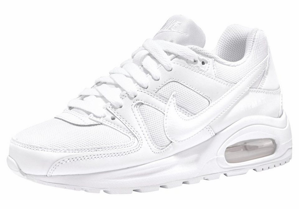 low priced 5f00a 53cb0 Nike Sportswear »Air Max Command Flex J« Sneaker Unisex