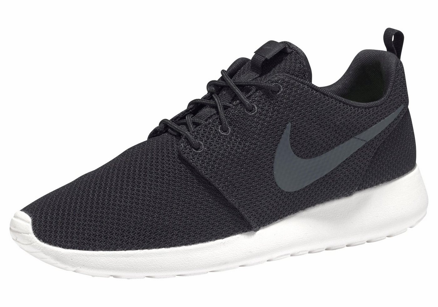 Nike Sportswear »Roshe One M« Sneaker