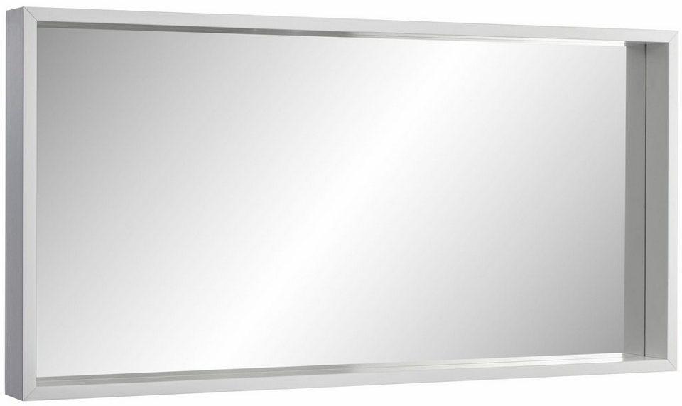 gmk home living spiegel como online kaufen otto. Black Bedroom Furniture Sets. Home Design Ideas