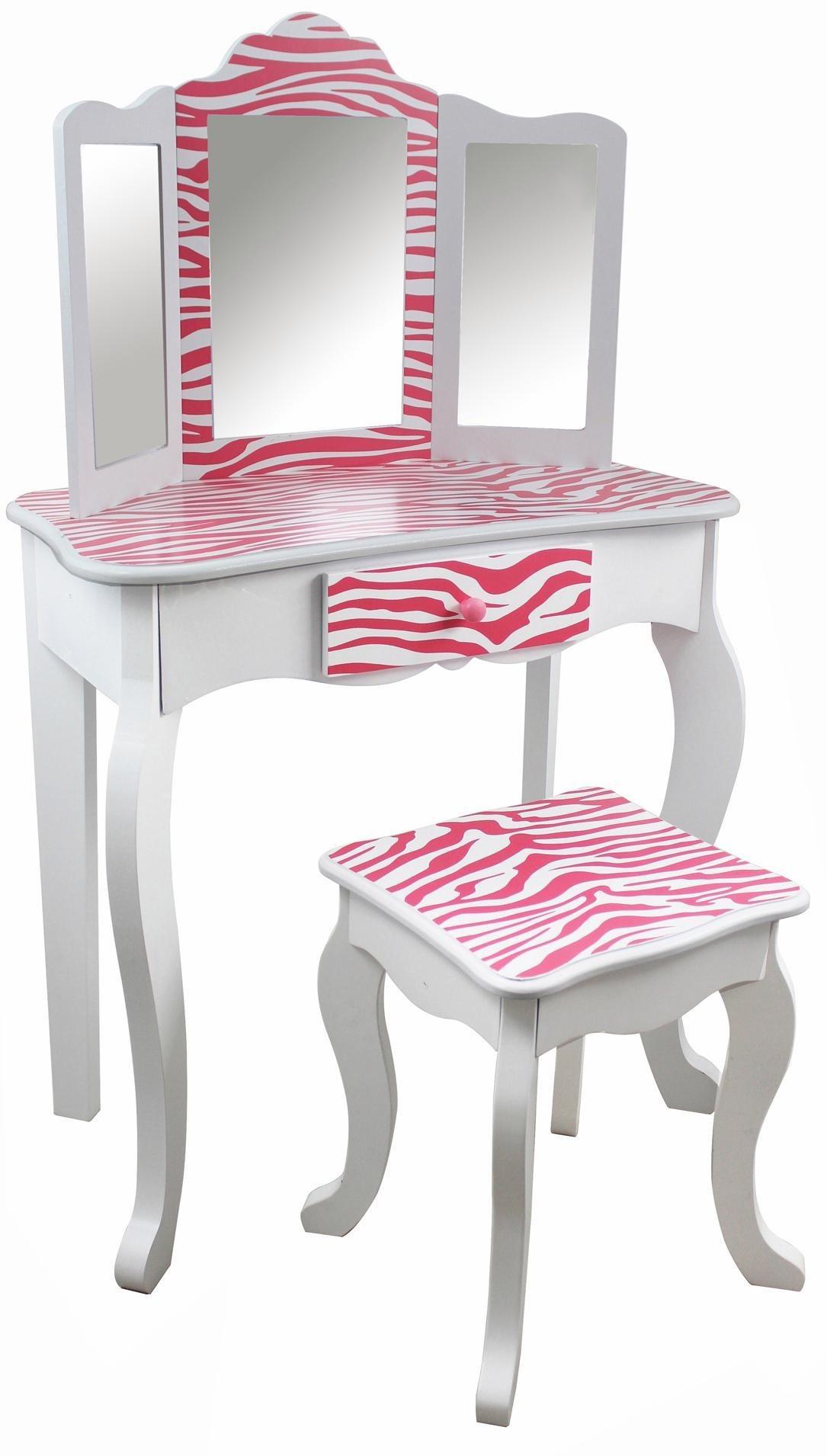 schreibtisch hocker kinder preisvergleich die besten. Black Bedroom Furniture Sets. Home Design Ideas