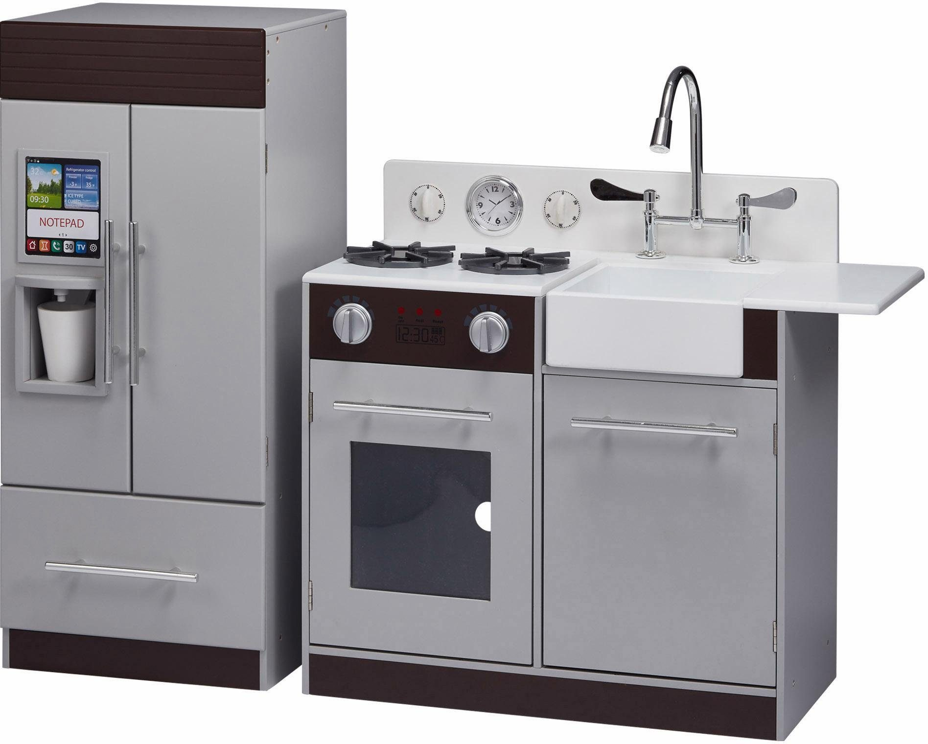 Mini Kühlschrank Mit Gefrierfach Otto : Hindelang otto u s