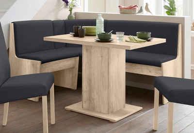 Best Küchenbank Mit Stauraum Pictures - Unintendedfarms.us ...