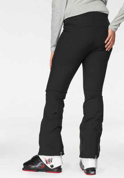 Maier Sports Skihose elastisch und atmungsaktiv 100bd07e71