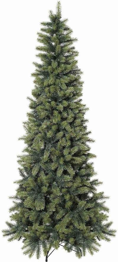 Künstlicher Weihnachtsbaum Mit Licht.Künstlicher Weihnachtsbaum Online Kaufen Otto