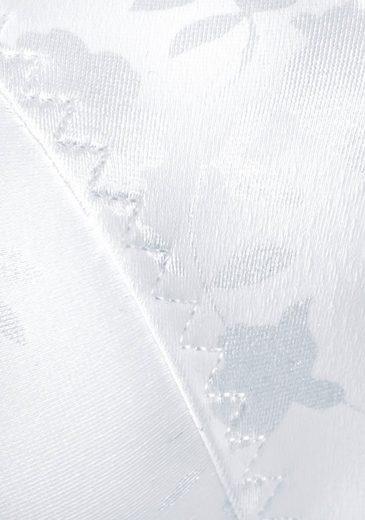 Naturana Minimizer-soutien-gorge Sans Bretelles