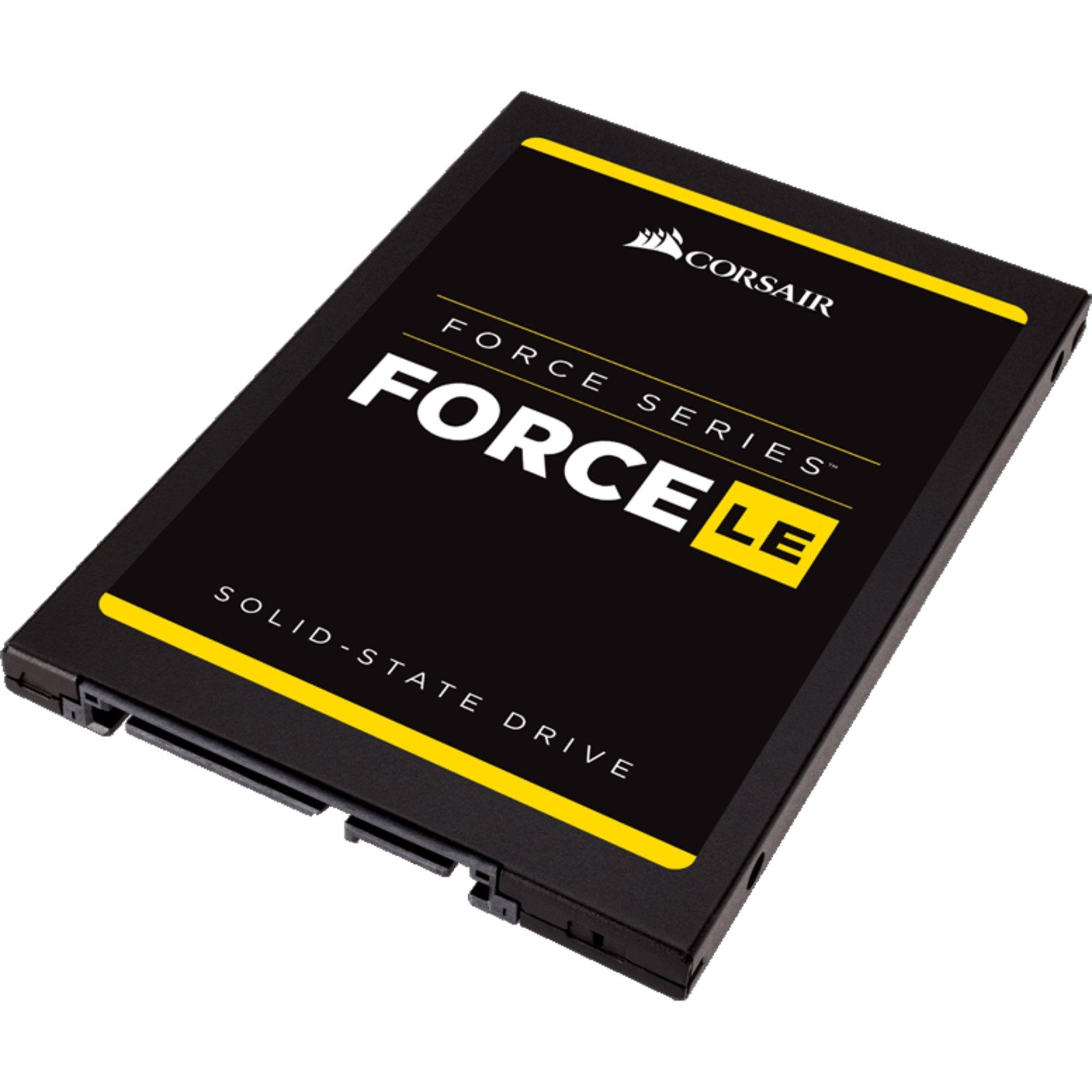 "Corsair Solid State Drive »Force LE200B 960 GB, SATA 6 GB/s, 2,5""«"