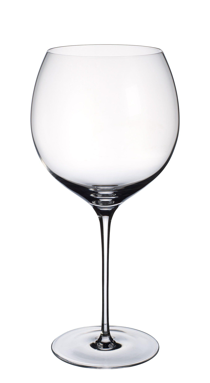 Villeroy & Boch Burgunder Grand Cru »Allegorie Premium«
