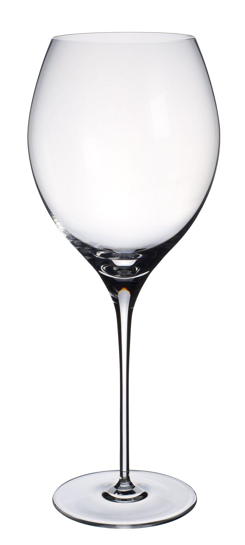Villeroy & Boch Bordeaux Grand Cru »Allegorie Premium«