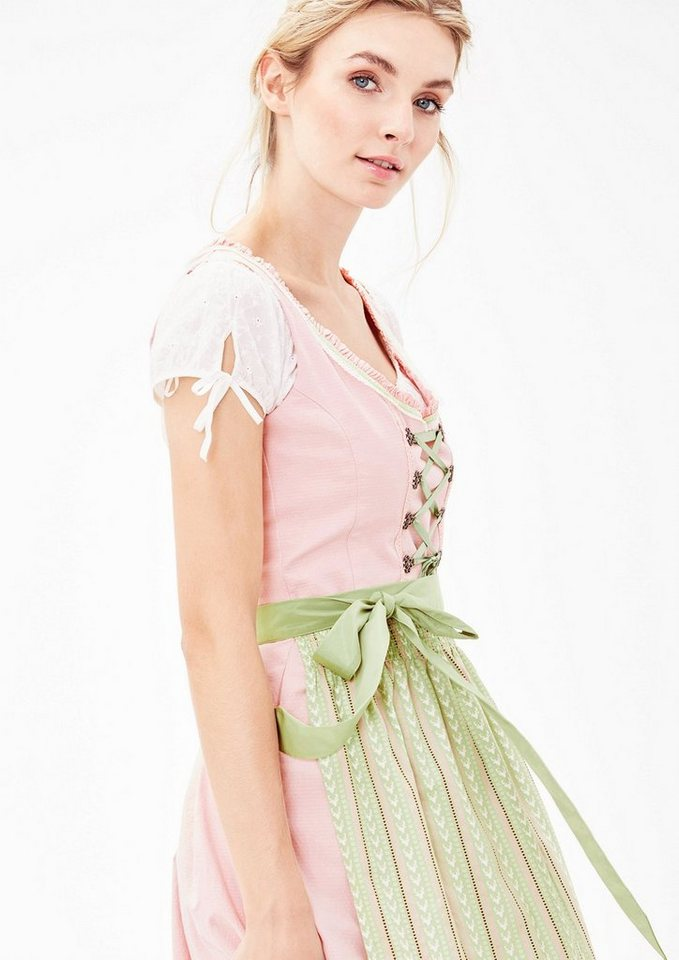 s.Oliver RED LABEL Dirndl...
