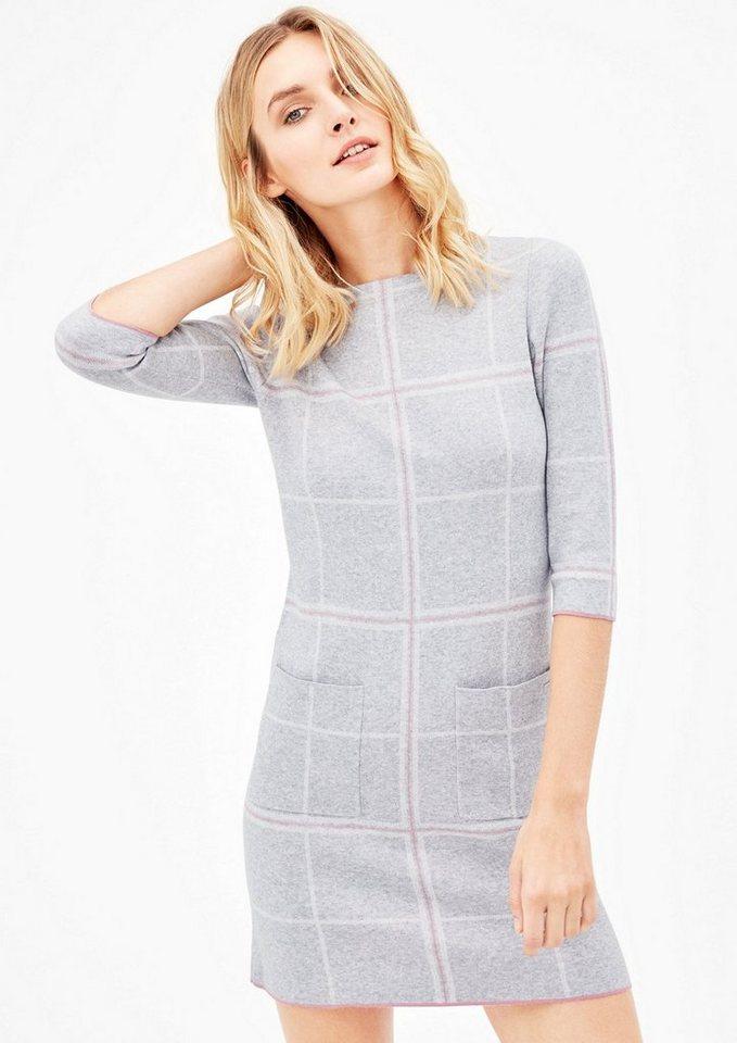 Etuikleid im stil der 60er | Trendige Kleider für die ...