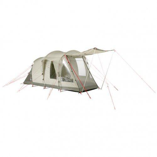 Nomad Zelte »Cabin 2«
