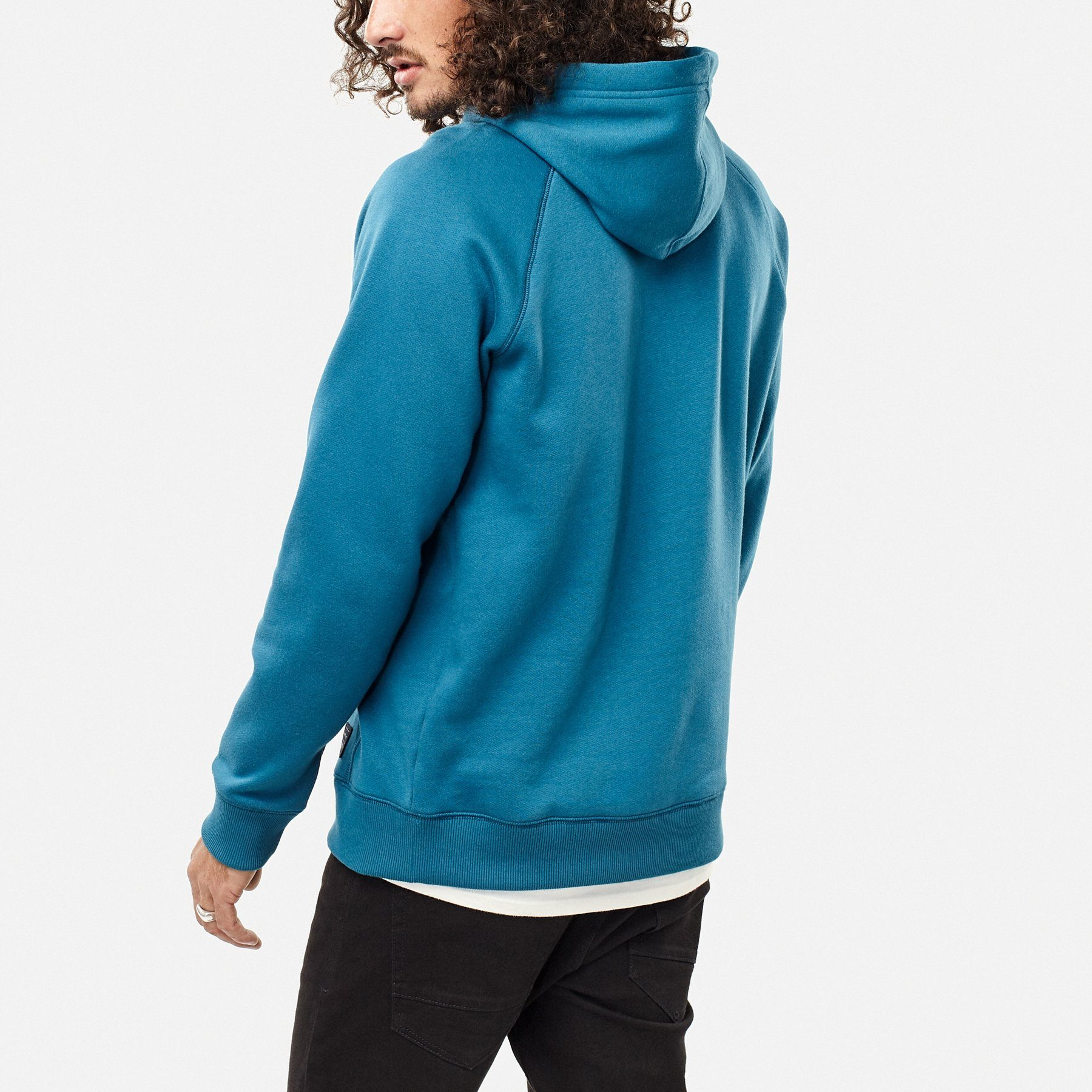 Hoodie«Verstellbare Kaufen Online »o'neill Kapuze Kapuzensweatshirt O'neill X8nwkN0OP
