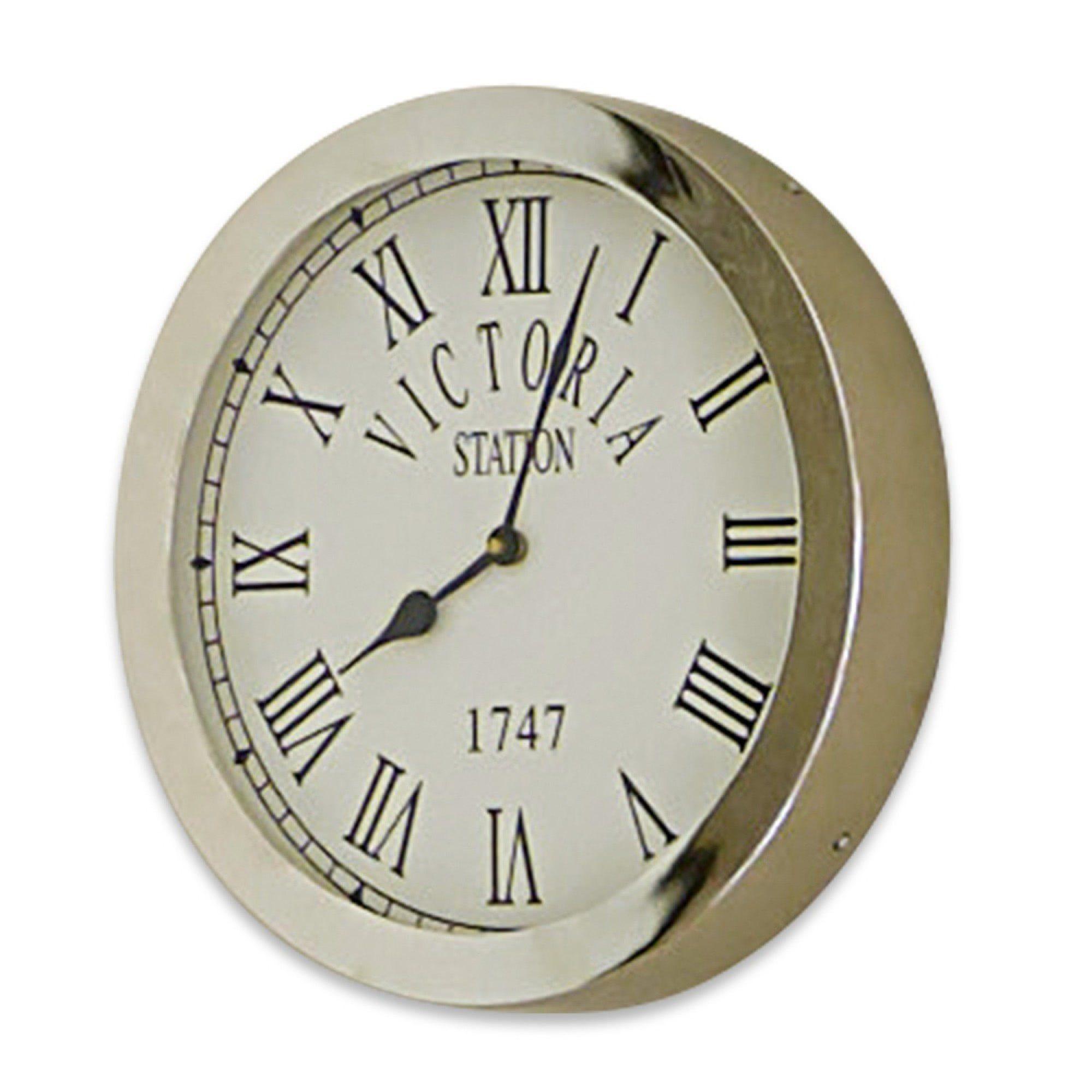 Loberon Uhr »Dunning«