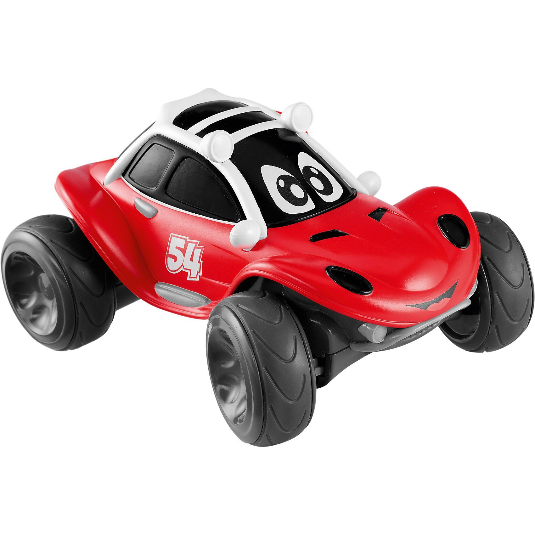 Chicco Bobby Buggy - Ferngesteuertes Auto
