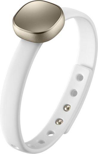Samsung Activity Tracker »Charm«