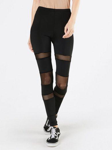 Glamorous Leggings