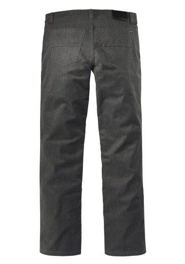 pocket Jeans Ranger 5 pocket 5 Paddock's Ranger Paddock's Jeans xgwTCOYqn