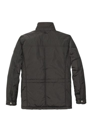 Redpoint modische Betweenjacke Quirin