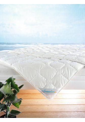 Хлопковое одеяло »Wash Cotton&la...