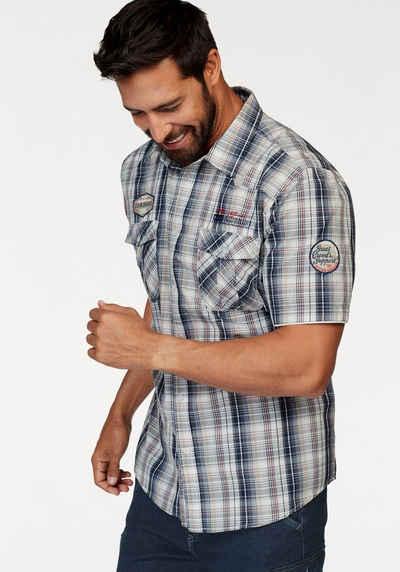 862c8b2c9df553 Günstige Hemden kaufen » Reduziert im SALE