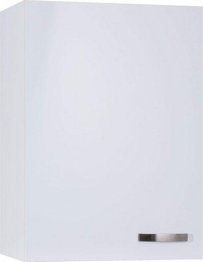 Hängeschrank »Cara« Breite 50 cm