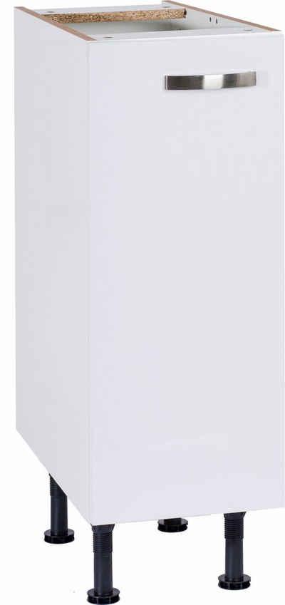 Küchenschrank 20-30 cm breit online kaufen | OTTO