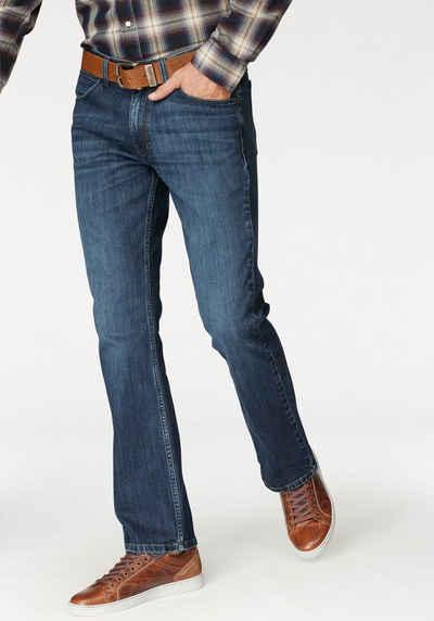 Günstige Herren Jeans kaufen » Reduziert im SALE   OTTO a353e2384a